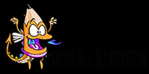 logo_site_salon_divatte_sur_loire
