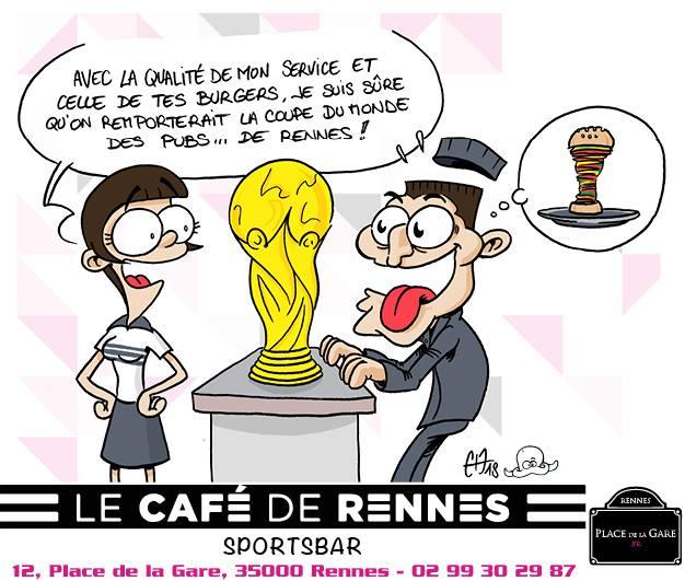 guillaume_neel_cafe_de_rennes
